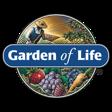 Garden Of Life icon
